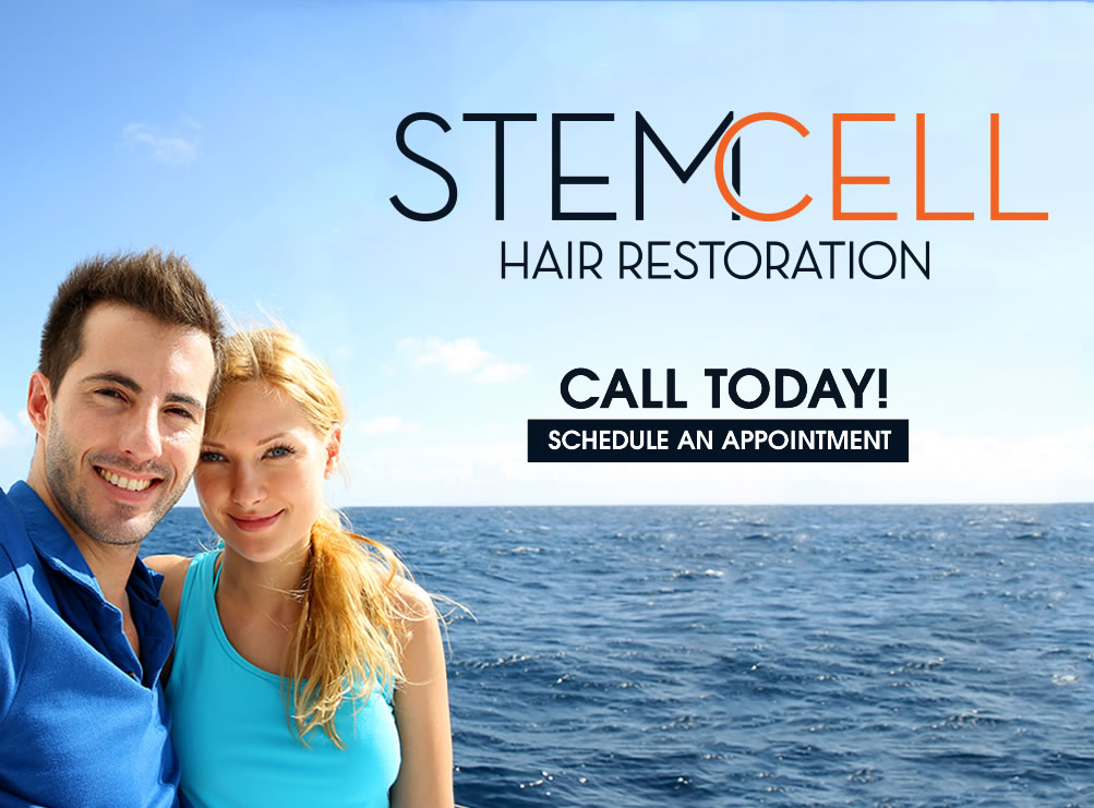Stem-Cell-Hair-Restoration